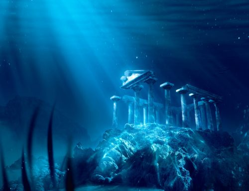 7 Scuba Diving Urban Legends